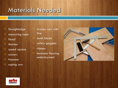 How To Install Laminate Flooring by How To Install Laminate Flooring Fearlessly