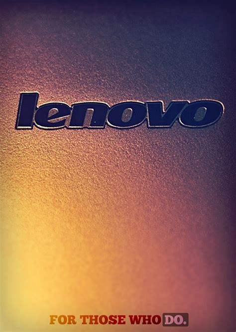 lenovo live themes wallpaper lenovo live lenovo wallpapers sjw383 lenovo