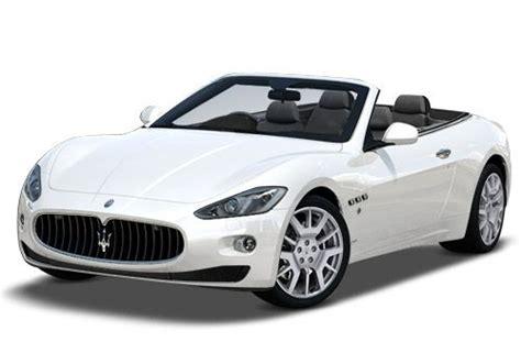 Maserati Roadside Assistance by Maserati Gran Cabrio Pictures See Interior Exterior