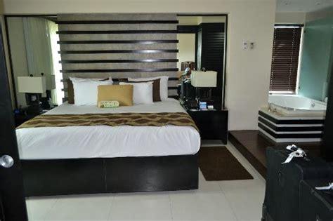 azul fives one bedroom suite foto de azul fives hotel by karisma playa del carmen 1