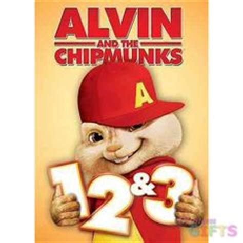 happy birthday alvin chipmunks mp3 download best happy birthday song chipmunks cover by alvin and