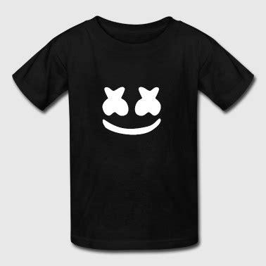 Hoodie Marshmello 040 Jidnie Clothing 8 shop marshmallow dj t shirts spreadshirt