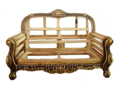 couch frames china sofa frame g7029 china antique furniture