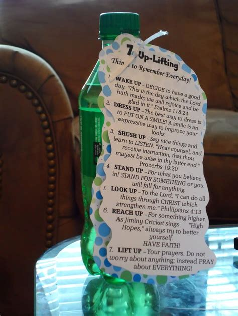 secret ideas for school 1268 best images about bible crafts on sunday