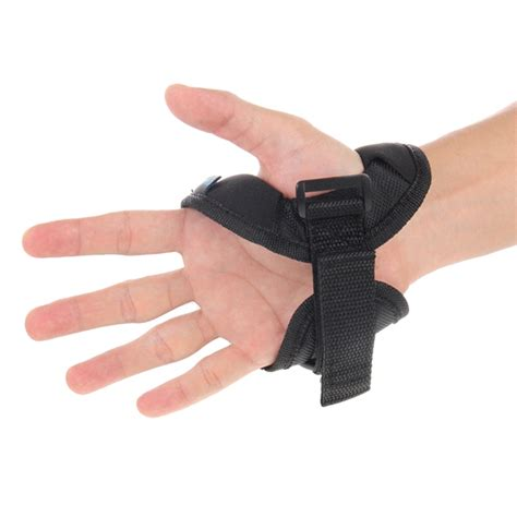 Velcro Wrist Band Wrist For Xiaomi Yi Gopro puluz 360 degree rotation mount holder wrist