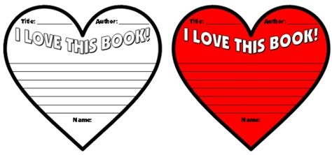 best photos of heart shaped writing paper heart shape
