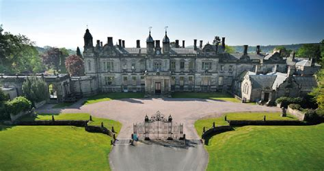 country estate wedding venues uk sandon 19th century country mansion wedding venue