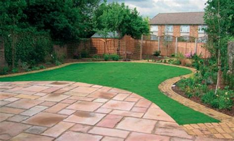large patio design ideas budding ideas large landscaped garden design