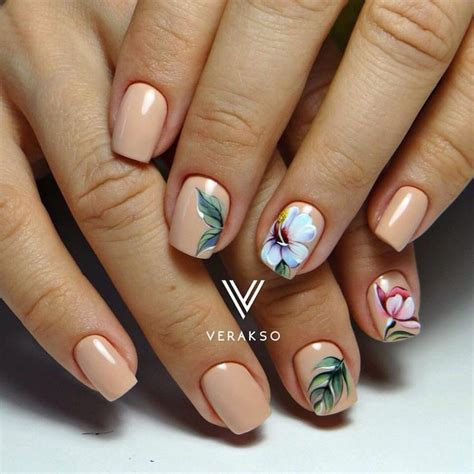 beige color nails best 25 beige nail ideas on beige nail