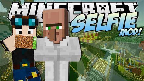 Minecraft Meme Mod - minecraft ship mod memes