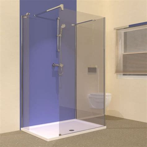 Bathroom Shower Trays The 23 Best Images About Shower Enclosures With Trays On Ebay On Pinterest Bathrooms D 233 Cor