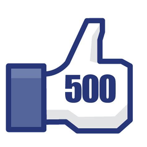 Auto Like For Page by New Facebook Auto Like 2013 Getting Likes On Your Status