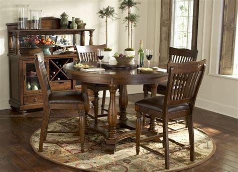 woodbridge dining rooms havertys furniture furniture home decor table