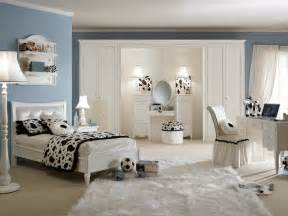 bedroom ideas remodeling  looking for more bright design then you might like pink girls room
