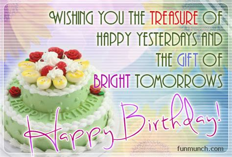 birthday cards for friends happy birthday wishes greetings cards sms latestsms in