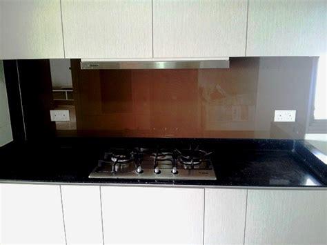 Kitchen Cabinet Design Layout modern classic black and white design concept the peak