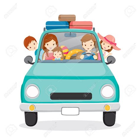clipart viaggi travel clipart car driving pencil and in color travel