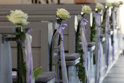 Kirchendeko Hochzeit Shop by Kirchendeko F 252 R Hochzeit Hochzeitsportal24