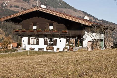 wohnungen tirol mieten sch 246 ne wohnung in ruhiger lage bei kirchberg in tirol