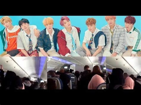 big hit entertainment staff big hit entertainment staff posts video showing how many
