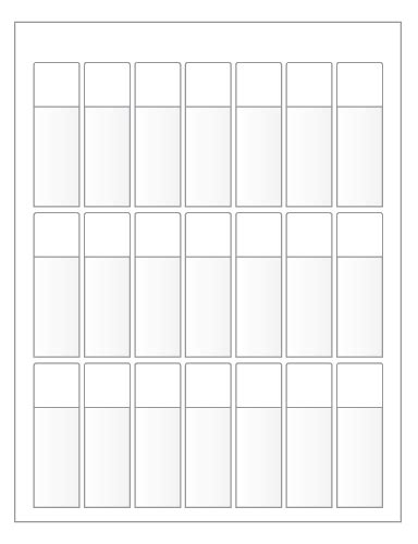 printable wire label sheets laser printable cable labels lsl 78