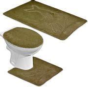 badezimmerteppich 3 teilig badgarnituren goekyildiz g 252 nstig kaufen lionshome