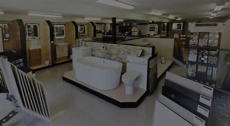 Plumb Centre Wakefield by Bathroom Showrooms Luton