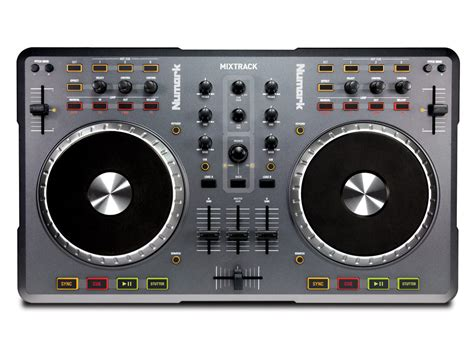 mix table dj turntables deals on 1001 blocks