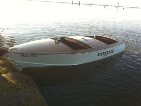 vintage ski boats for sale australia 17 best images about robs dream 2 build a timber boat in