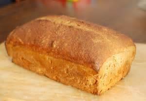 whole grain yeast bread recipes healthy whole grain bread recipe details calories