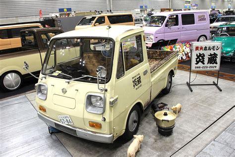pin  ranger minney  cars daihatsu daihatsu mini