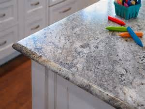 Menards Kitchen Design formica 174 laminate special cleaning recommendations