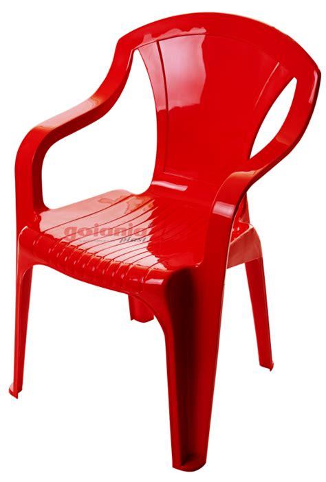 poltrona plastica poltrona pl 225 stica preta cadeira e cia