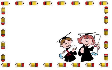 marcos para fotos de graduacion de preescolar gratis tarjetas egresados para imprimir buscar con google
