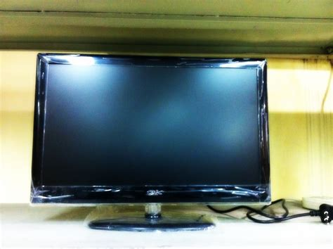 Tv Lcd 21 Inch China lcd tv 21 5 inch clickbd