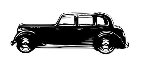 classic car vintage car antique car clip art classic car