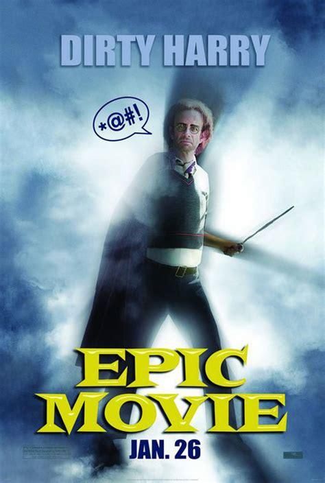 epic film techniques big movie
