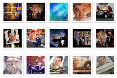 tutorial edit foto keren photoshop cs3 edit foto dengan photoshop cs3 keren
