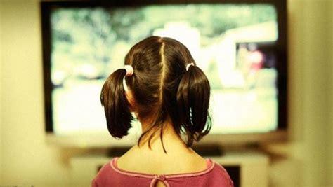 nonton film terbaru horor indonesia dak negatif nonton film horor bagi si kecil