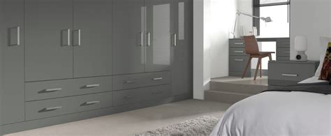 bedroom cupboard door designs bedroom new design for bedroom doors cheap interior doors bedroom doors lowes