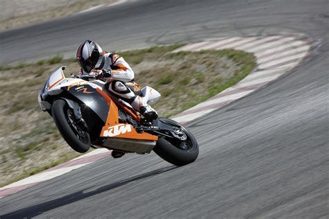 Superbike Ktm Showcase Only 2013 Ktm Rc8 Superbike To Be Unveiled In