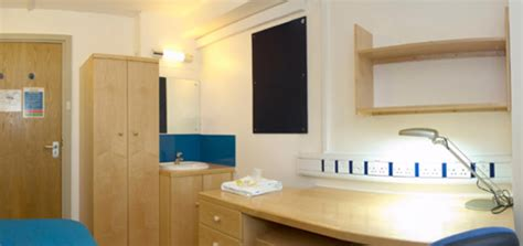 Bath Uni Finder Of Bath In Bath Find Cheap Hostels And Rooms At Hostelworld