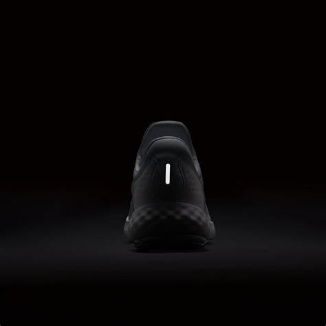 Nike Free Lunar nike mens lunar skyelux running shoes white tennisnuts