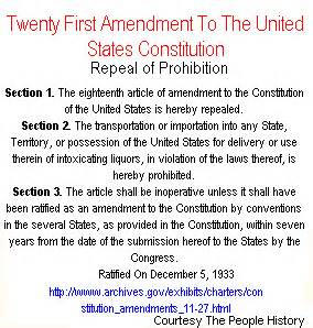 this section of the constitution states why it was written public domain images created by the people history or in
