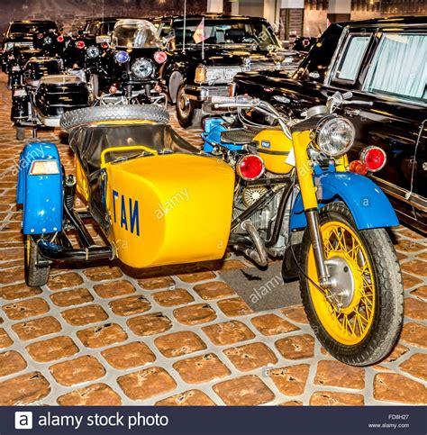 Ural Motorrad Russland by Ural Motorcycle Stockfotos Ural Motorcycle Bilder Alamy
