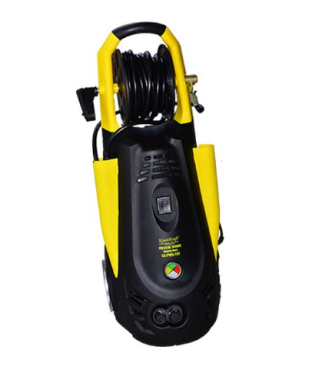 electric pressure washer induction motor pressure washers electric induction kk pwin 165