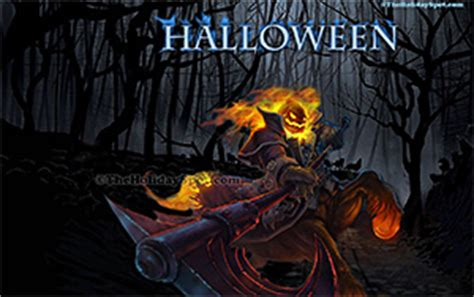 Happy Hallowen Iphone Semua Hp wallpapers for desktop gallery