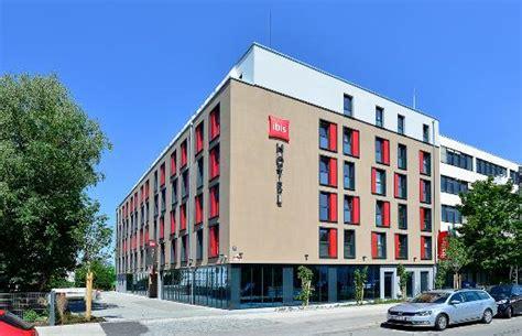 hotel inn mã nchen schwabing ibis muenchen city ost updated 2018 hotel reviews