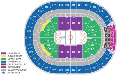 rexall place floor plan rexall place edmonton seat numbers cablestream co