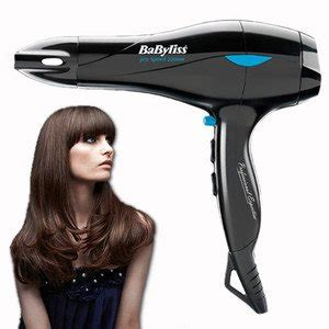 Hair Dryer Range what s the best hair dryer to use at home 2018 uk buyer